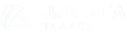 Luneta Finance