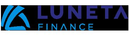 LOGO_LUNETA_FINANCE_v2A_color